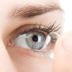 At St. Croix Vision Center we fit a wide variety of contact lenses to meet our patient's needs.