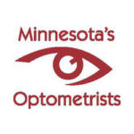 MN Optometrists